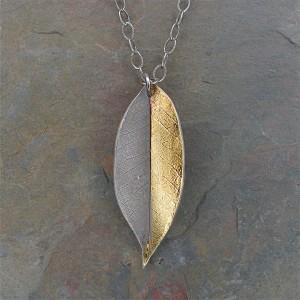 dharma cowgirl jewelry 8-4-15-34